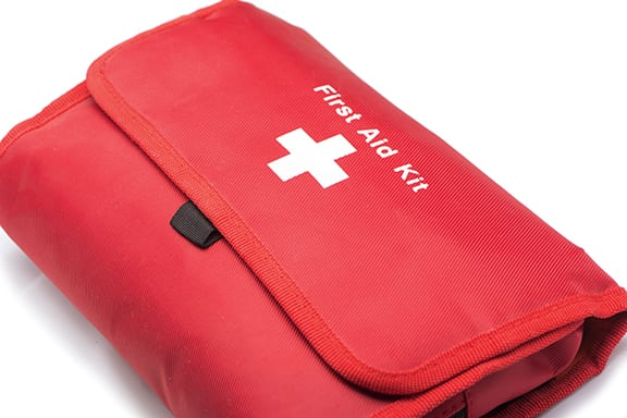 Staying Prepared For Emergencies