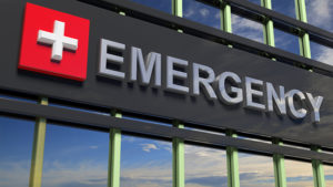 In the ER: Don't Be Afraid to Question Your Diagnosis