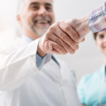 Does Your Doctor Trust You?