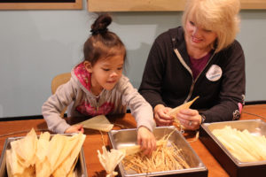 Children's Discovery Museum of San Jose Launches Disability Initiative