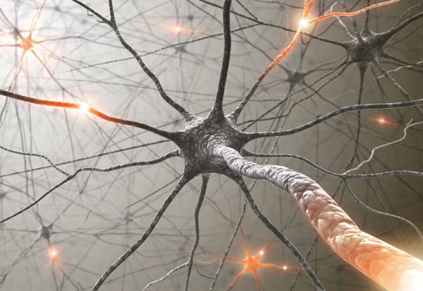 Peripheral Nerve Stimulation System May Provide Significant Pain Relief