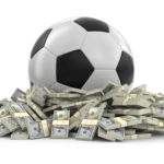 Cost Is a Top Factor in Registering for Recreational Team Sports