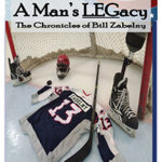 A Man's LEGacy: The Chronicles of Bill Zabelny