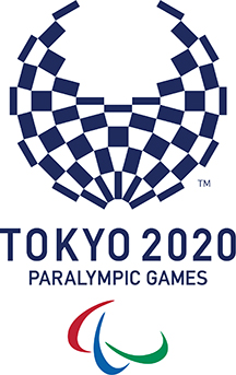 Mark Your Calendar! The Paralympic Games Are Coming