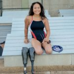 2020 Paralympic Athletes to Know: Haven Shepherd
