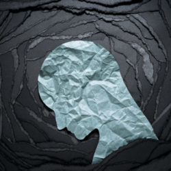 Can Traumatic Memories Be Erased?