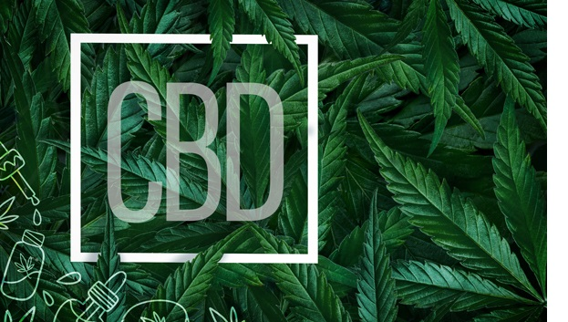CBDs or medical marijuana may help control amputee pain