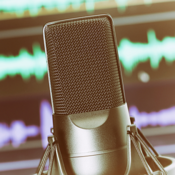 Amputee Podcasts: New and Improved for 2020