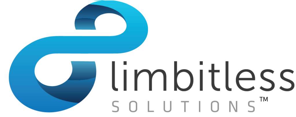 Worthy Causes: Limbitless Solutions