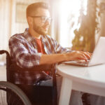 Remote Jobs Exclusively for People With Disabilities