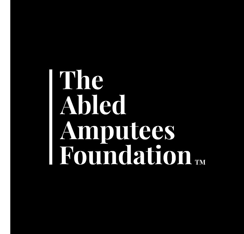 Worthy Causes: Abled Amputees Foundation