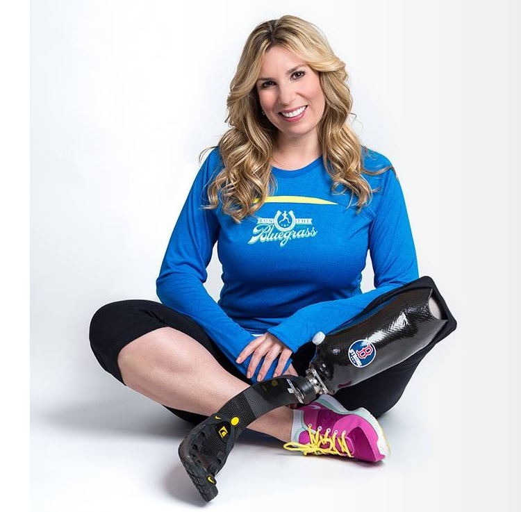 Worthy Causes: Heather Abbott Foundation