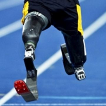 Will the 2021 Paralympics Be Cancelled?