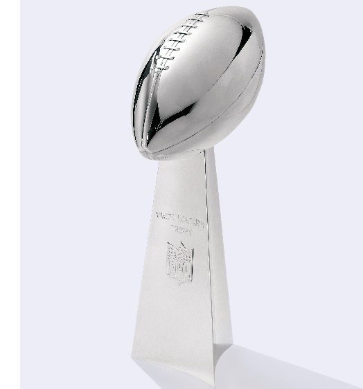 Poll Results: Greatest Amputee Super Bowl Ad of All Time