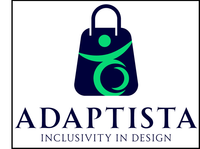 Adaptista Wants to Raise the Bar on Inclusive Fashion