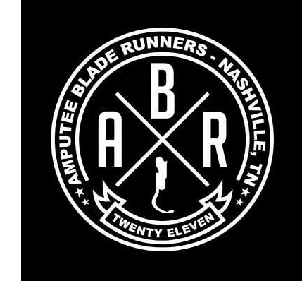 Worthy Causes: Amputee Blade Runners