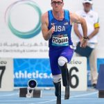 Takeaways from the Paralympic Trials: The Athletes Speak