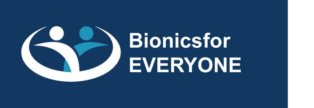 Bionics for Everyone: Prosthetics and Purchasing Power
