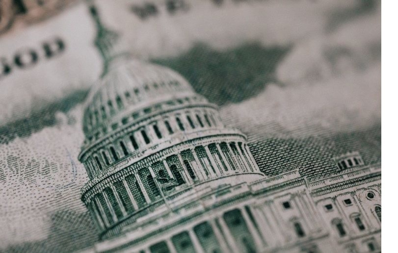 How Will the New Infrastructure Bill Affect Amputees?