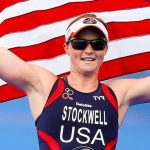 Paralympics Daily: August 24