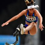 Paralympics Daily: August 30