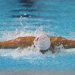 Paralympics Daily: August 26