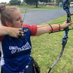 How Well Do You Know the US Paralympic Team?