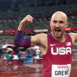 5 Best Paralympic Events to Watch Again
