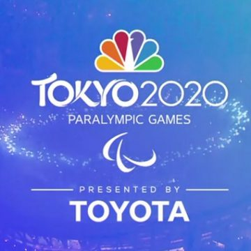 How Many Americans Watched the Paralympics on NBC?